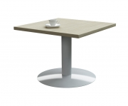 Usha Cafe Table