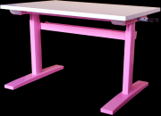 Height Adjustable Desk (for Child)